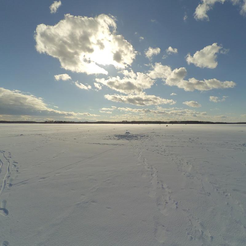 Село обухово иваньковское водохранилище видео — pic 6