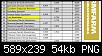 Нажмите на изображение для увеличения.  Название:81.png Просмотров:33 Размер:54.5 Кб ID:157123