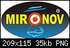 Нажмите на изображение для увеличения.  Название:logo.png Просмотров:16 Размер:35.5 Кб ID:147325