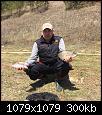 Нажмите на изображение для увеличения.  Название:IMG_7814.jpg Просмотров:264 Размер:299.6 Кб ID:140569