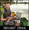 Нажмите на изображение для увеличения.  Название:1.jpg Просмотров:54 Размер:250.5 Кб ID:158236