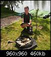 Нажмите на изображение для увеличения.  Название:10.jpg Просмотров:43 Размер:459.8 Кб ID:158245