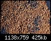 Нажмите на изображение для увеличения.  Название:DSC01741.JPG Просмотров:429 Размер:425.5 Кб ID:106041