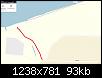 Нажмите на изображение для увеличения.  Название:Снимок.PNG Просмотров:371 Размер:93.0 Кб ID:132764