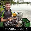 Нажмите на изображение для увеличения.  Название:16.jpg Просмотров:37 Размер:237.1 Кб ID:158233