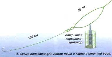 http://www.matchfishing.ru/img/technik/fider/quivertip.files/image007.jpg