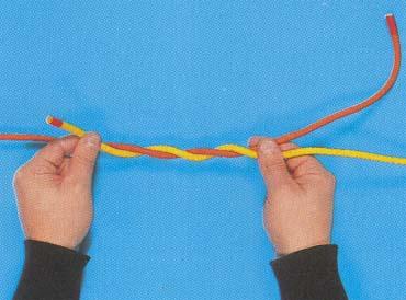 Делимся опытом! Knot2_2