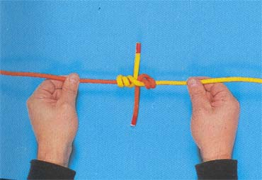 Делимся опытом! Knot2_6