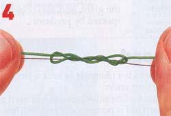 http://www.matchfishing.ru/img/technik/knots/slider/4.jpg