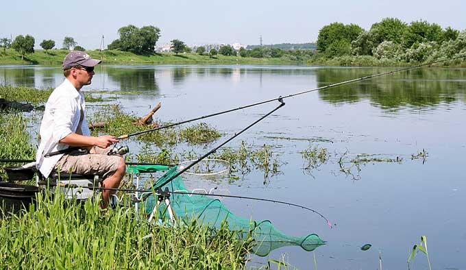 магазин в молдове рыбалка