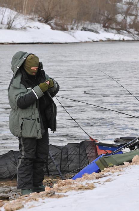 музыка из маски шоу на рыбалке