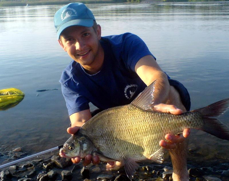 Рыбалка член грудь палатка головка ноги сзади замужем